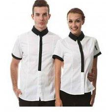 Рубашка официанта Стронг