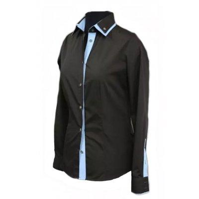 Рубашка официанта Ирен