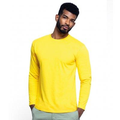 """Кровать деревянную кровать """"Белла"""""""