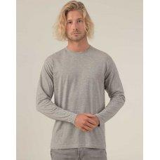 """Деревянная кровать """"Диадора"""""""