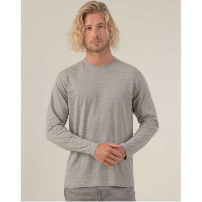 """Кровать деревянную кровать """"Диадора"""""""