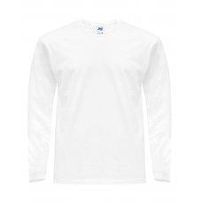 """Деревянная кровать """"Каприз"""""""
