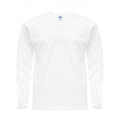 """Кровать деревянную кровать """"Каприз"""""""
