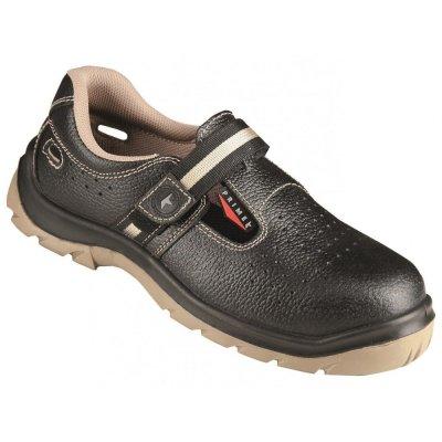 Сандали рабочие Prime Sandal S1P