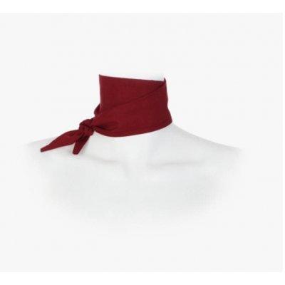 Шейный платок для администраторов, официантов