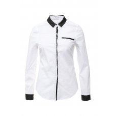Рубашка официанта Элегант