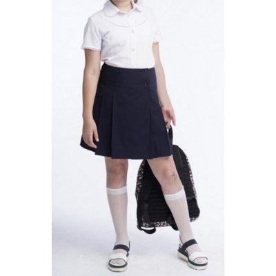 Школьная форма (юбка) для девочки
