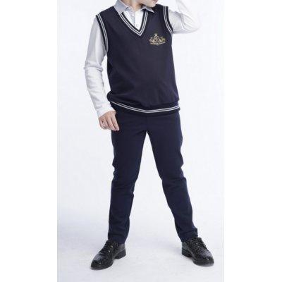 Школьная форма для мальчиков (пошив) К2