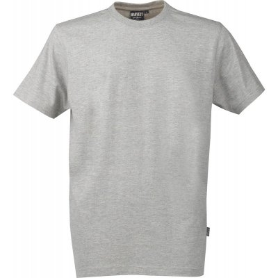 Мужская футболка American от James Harvest™