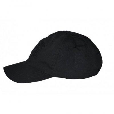 Блайзер Черный