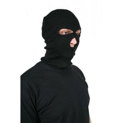 Шапка-феска (маска) п/ш