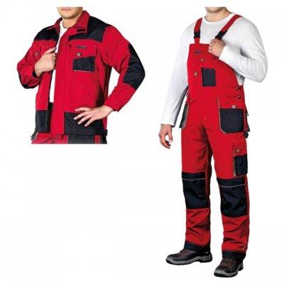 пошив костюмов рабочих и готовые варианты