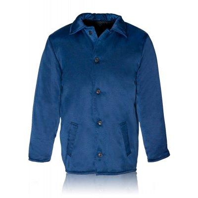 """Куртка утеплённая рабочая """"Winterplus-2"""""""