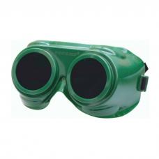 Очки газосварщика с непрямой вентиляцией General-2