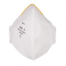 Респиратор противоаэрозольный БУК-2, FFP2