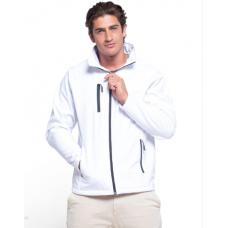 Куртка мужская JHK SOFTSHELL
