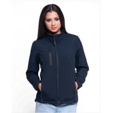 Куртка женская JHK SOFTSHELL