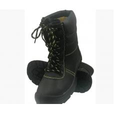 Ботинки рабочие Reis BRYES-TW-SB BY (ПУП, c металлическим носком)