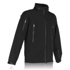 Куртка утеплённая Софтшелл