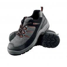 Ботинки рабочие Reis BRVIBRANT-T (ПУП, c металлическим носком)