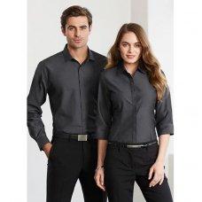 Рубашка для официанта TheOne