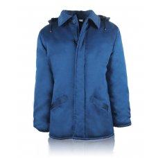Куртка рабочая утепленная Мастер