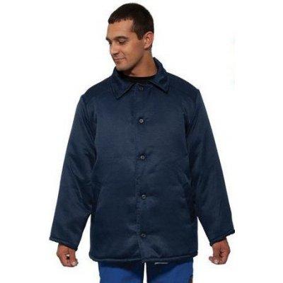 Куртка ватная ткань грета