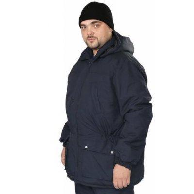 Куртка утепленная Модельная ткань осло