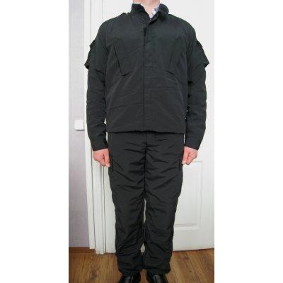 Одежда для охранных структур и военно-полевые костюмы