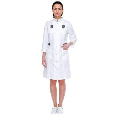 Медицинский халат Галант