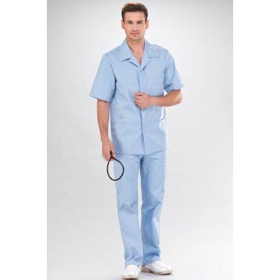 Мужской медицинский костюм Мод.31