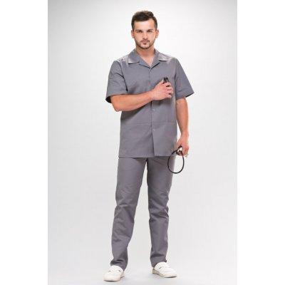 Мужской медицинский костюм Мод.35