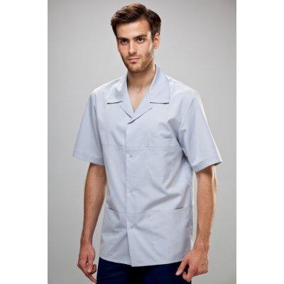 Мужской медицинский костюм Мод.40