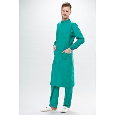 Мужской медицинский костюм Мод.41