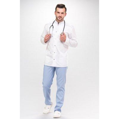 Мужской медицинский костюм Мод.42