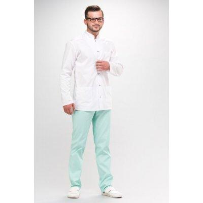 Мужской медицинский костюм Мод.44