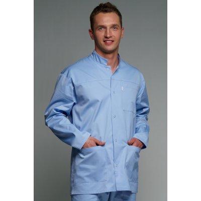 Мужской медицинский костюм Мод.60