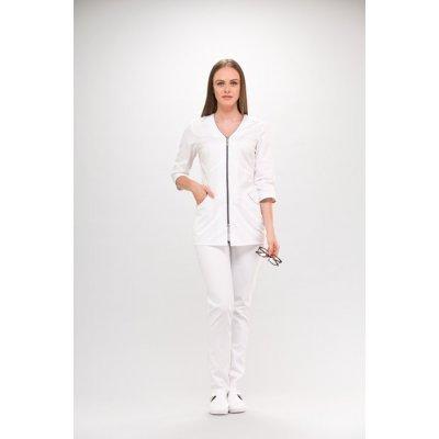 Женский медицинский костюм Мод.05