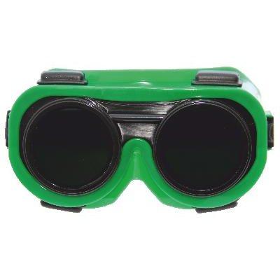 Очки с непрямой вентиляцией зн62-г2, г3 general