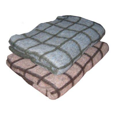 Одеяло н/у (50%) 140х200