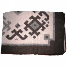 Одеяло жаккард (50%)140х200