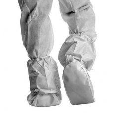 Защитные бахилы 3М