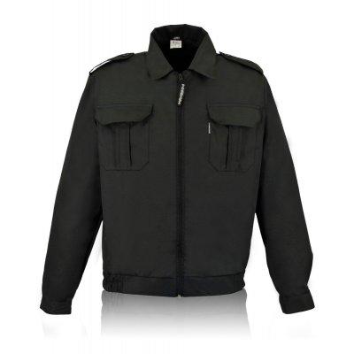 Рубашка длинный рукав под заправку