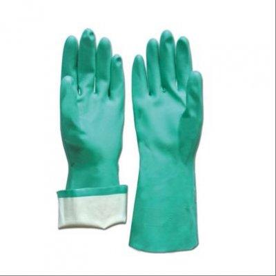 Перчатки кщс нитриловые к80/Щ50 Profitech Us11205