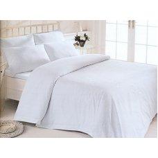 Комплект постельный, размер в ассортименте