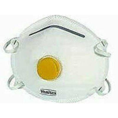 Респиратор Venitex M1200 FFP2