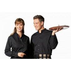 Рубашка официанта Галант
