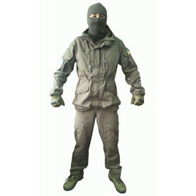 Тактический костюм Force