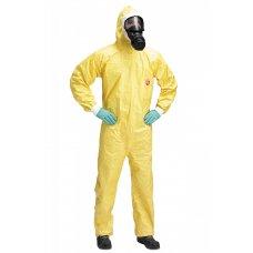 Комбинизон защитный специальный Tychem® 2000 C химически стойкий