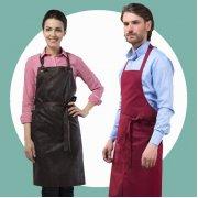 Одежда для официантов и барменов